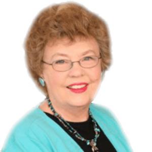 Darlene Kliewer-Britton