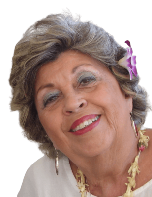 Marlene Rausch